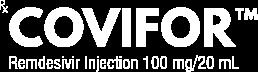 covifor-logo