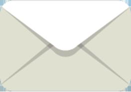 circle-mail