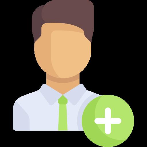 emp-avatar