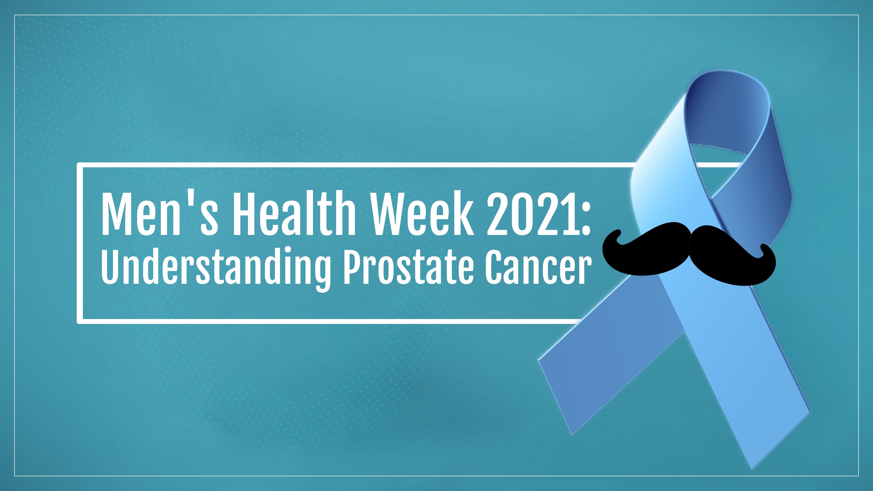Prostate Cancer: Risk Factors, Symptoms and Prevention