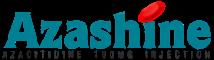 Azashine