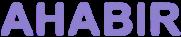 Ahabir