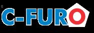 C-FURO