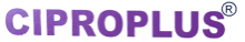 CIPROPLUS