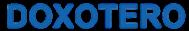 DOXOTERO