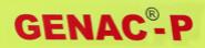 GENAC-P