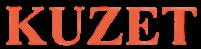 Kuzet