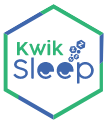 KWIK SLEEP