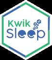 KWIK SLEEP