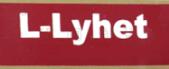 L-Lyhet