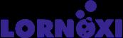 Lornoxi