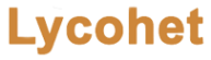 Lycohet