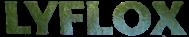 LYFLOX