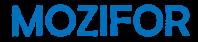 Mozifor