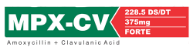 Mpx-Cv