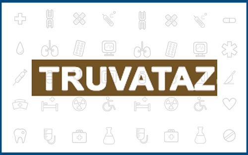 TRUVATAZ