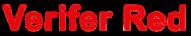 Verifer Red