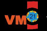 Vm-21