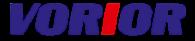 Vorior