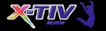 X-TIV