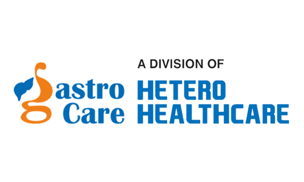 Hetero Healthcare participated for an International Symposium on Inflammatory Bowel Disease
