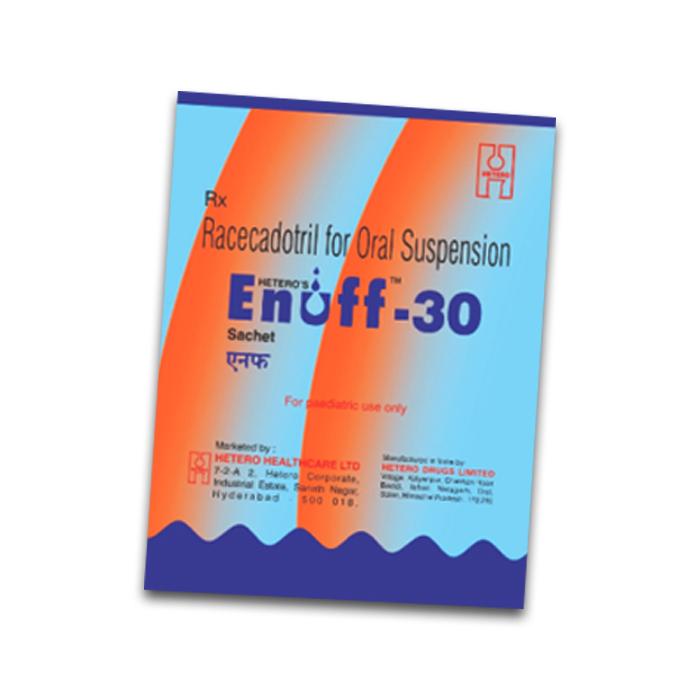 ENUFF 30 SACHETS